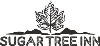 Sugar Tree Inn Logo
